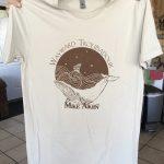 Wayward Troubadour T-Shirt